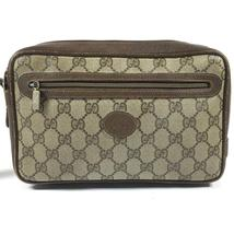Authentic Gucci Clutch - $395.55 CAD