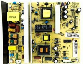 RCA AE0050321 Power Supply Board for LED48G45RQ