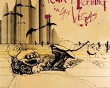 Fear and Loathing in Las Vegas Special Edition DVD Set Criterion Collection Depp