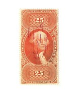 1862-71 R100c First Issue Mortgage - £166.79 GBP