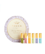 Tocca Discovery Set Fragrance 6 x 0.1oz - $48.00