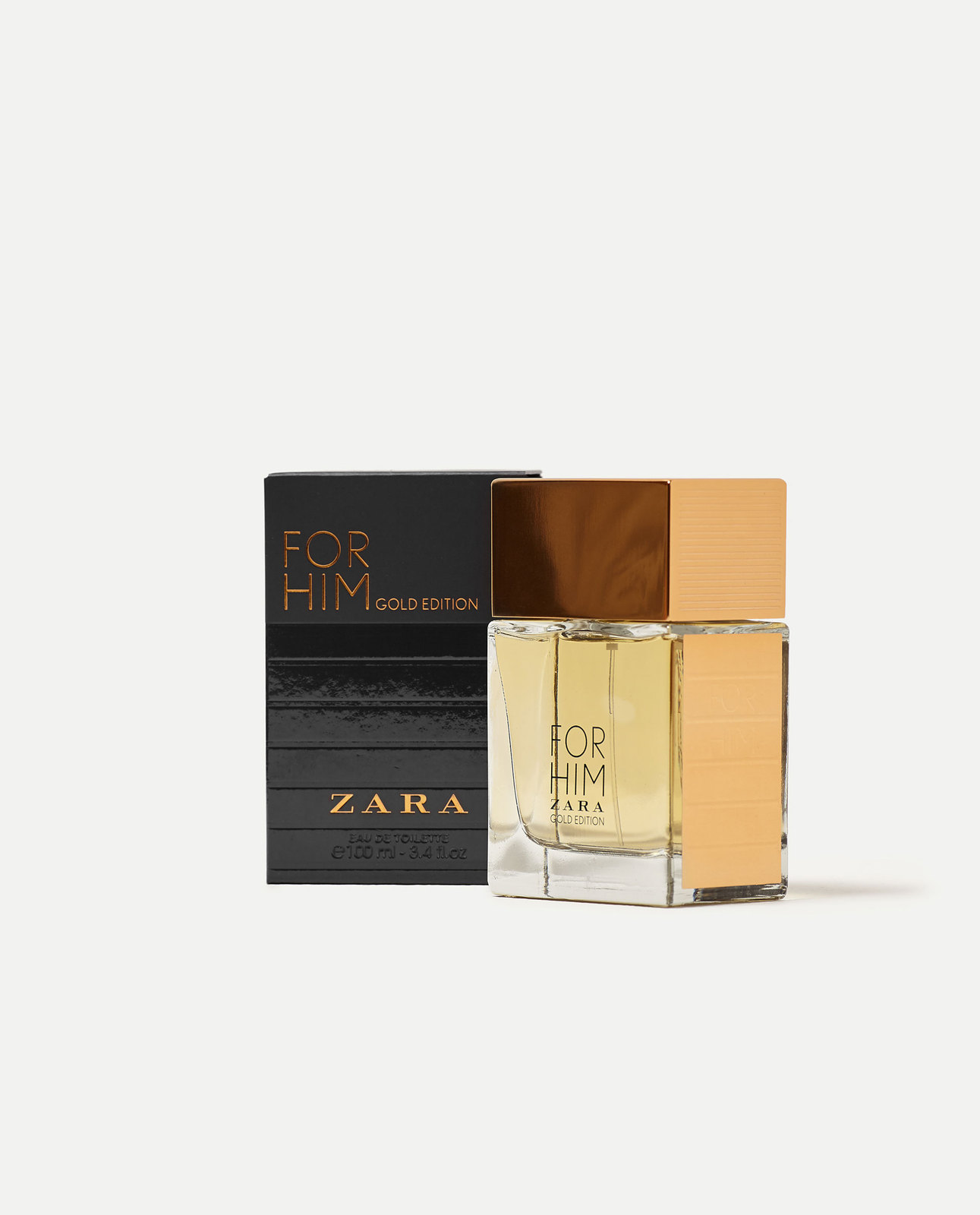 24 Items Men For Gold Eau De Fragrances Zara Similar – And Him XOkZTwPui