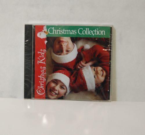 Flowerpot Press Christmas Collection Christmas Kids