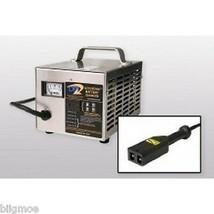 36V 18A Carrello da Golf Caricabatterie Powerwise Spina per Ezgo - Ammac... - $299.53