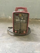 Thermal Dynamics 300GMS Welder W/Smart Link - $595.00