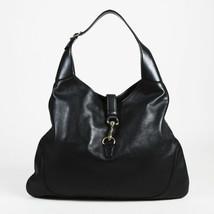 Gucci Large Jackie O Bouvier Hobo Bag - $435.00