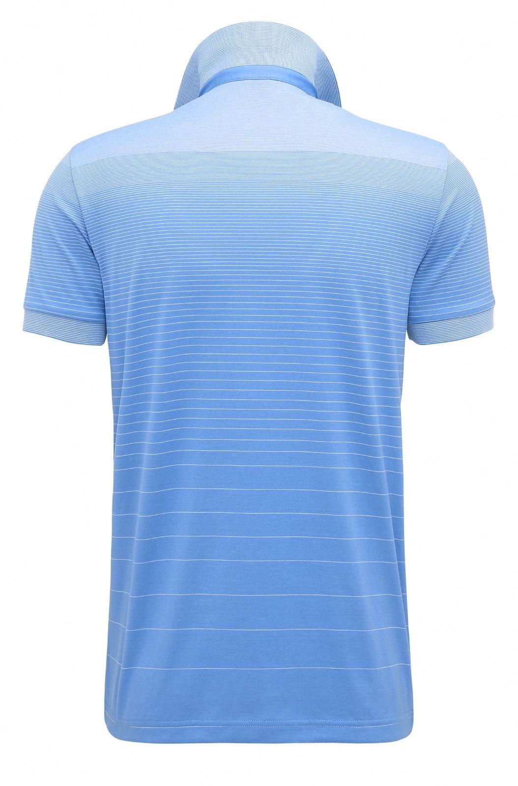 Hugo Boss Men's C-Janis Sport Cotton Regular Fit Polo Shirt T-shirt 50369676