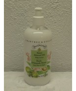 Crabtree & Evelyn Sweet Almond Oil Body Lotion 16.9 fl oz - $27.71