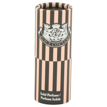 Juicy Couture by Juicy Couture Solid Perfume .17 oz for Women - $16.00