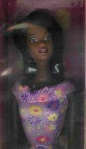 Barbie Doll -  Great Date Doll AA (2002) by Mattel  - $19.95