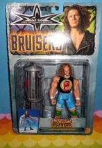1999 WCW Raven Bruisers Portland Wrestling Scot... - $15.00