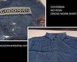 Goodman blue shirt collage 2017 06 12 thumb155 crop