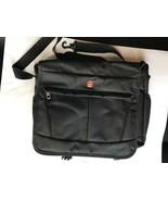 Large Laptop Netbook Bag Crossbody - $17.82