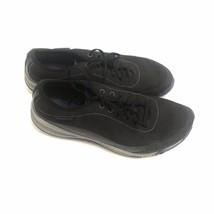 Merrell All Out Burst Women's Athletic Sneakers Sz 8.5 M Walking Terrain... - $17.82