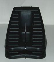 RhinoGear 11930MI Heavy Duty Wheel Chock Set of 2 Black image 3