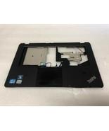 Lenovo Thinkpad E420s palmrest touch pad cover 04W1476  - $44.55