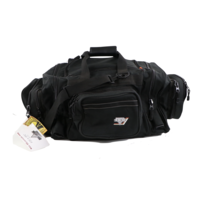 New Nelson Rigg RTB-500 Rear Tote Tail System Motorcycle Large Duffel Ba... - $148.45