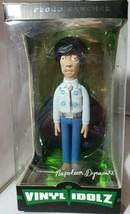 Funko Pedro Sanchez Napoleone Dynamite Vinile Idols Bambola Statuetta #6... - $20.96