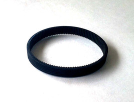 *New Replacement BELT* DeWalt DW677 DW680 DW677-BR 329140-00 Heavy Duty ... - $12.86