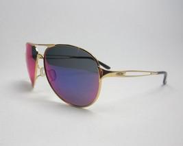 Oakley Caveat OO4054-14 Women's Sunglasses 60/14 137 /STK301 - $71.24