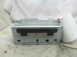 15 16 17 Ford Focus Radio Cd MP3 Satellite Mechanism FM5T-19C107-KB Bulk 8 - $118.80