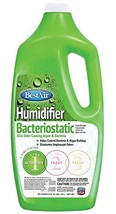 BestAir 3BT Original Humidifier Bacteriostatic Water TreatmentÊ- 96 oz. ... - $34.08