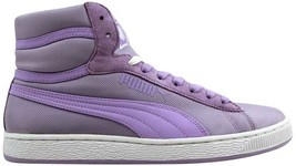 Puma RS X Undefeated Ballistic Orchid Bloom Purple/White 354291 02 Men's... - $61.56