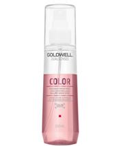 Goldwell USA Dualsenses Color Brilliance Serum Spray 5oz