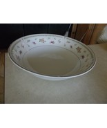 Japan Abingdon round bowl 1 available - $7.13