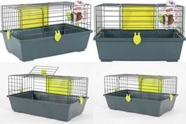 Zolux Classic 58 Anis Cage pour Petit Animal  - $27.74