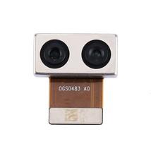 Huawei nova 2 / nova 2 Plus Back Facing Camera - $9.38