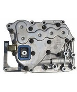 SATURN VALVE BODY for 1993 - 2002  S Series Automatic Transmission - Val... - $147.51
