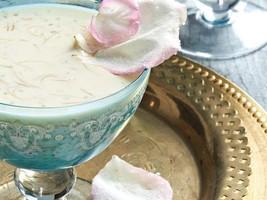 100% GENUINE AMASI Heirloom Mesophilic Yogurt Culture Starter - make at ... - $21.78