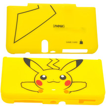 Matte Protector Cover Plate Protective Case Housing Shell for Nintendo N... - $15.45