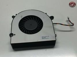 "Acer Aspire ZC-102 19.5"" Genuine Desktop Cooling Fan 23.10757.001 - $20.78"