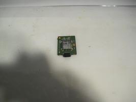 0171-4071-0121    wifi  board  for  vizio   xvt3d554vs - $4.99