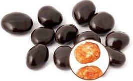 Dark Chocolate Peanut -26Lbs - $181.67