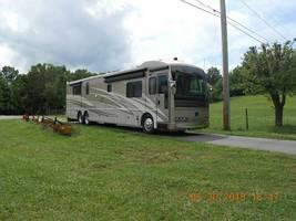 2006 American Eagle For Sale in Morganton, North Carolina 28655 image 1