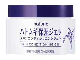 From Japan Hatomugi Skin Conditioning Gel Coix Seed Extract - $16.83