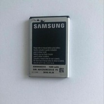 Samsung Intercept SPH-M910, Transform SPH-M920 Battery - EB504465VA 1500... - $6.53