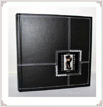 "Betty Boop Graduation Photo Album  holds 200 6""x 4"" photos #1 - $35.99"