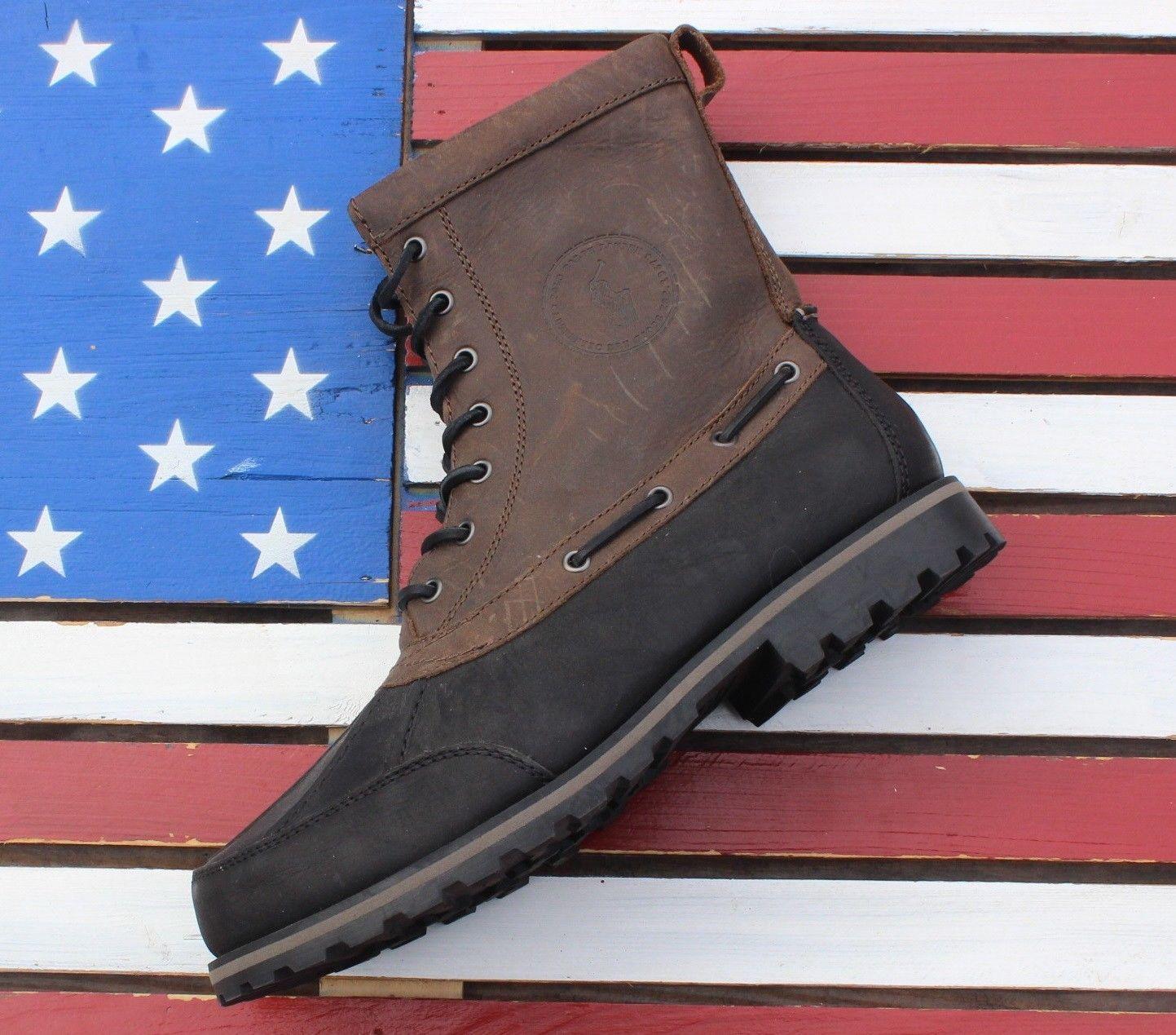 polo ralph lauren shoes sz 900 degrees