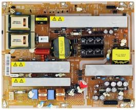 Samsung BN44-00199A (SIP40D) Power Supply / Backlight Inverter - $29.00