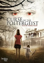 Curse of the Poltergeist - $12.27