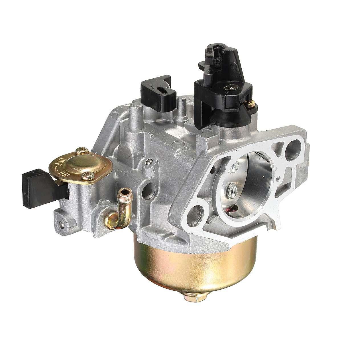 Honda gx390 carburetor