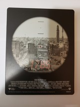 American Sniper  Limited Edition Steelbook [Blu-Ray + DVD] image 2
