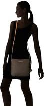 Designer Women's SHOULDER BAG Travel Large Luxury Accessory Michael Kors... - $132.99