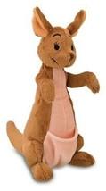 Disney Store Disney Winnie the Pooh Kanga Plush Toy 9.5 in Tall (a) N15 - $118.79