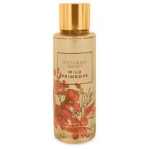 Victoria's Secret Wild Primrose Fragrance Mist Spray 8.4 Oz For Women  - $38.81