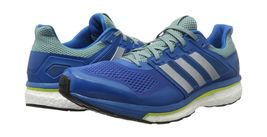 6 Supernova UK adidas Shoes Glide 8 Mens Competition Running 64w50